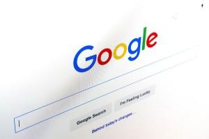 google.redimensionner