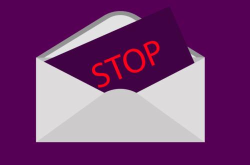 Article : Lettre ouverte aux arnaqueurs et manipulateurs